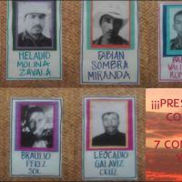 Familias yaquis denuncian la desaparición forzada de 10 personas en Loma de Bácum, Sonora