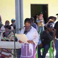 CIPOG-EZ se suma al llamado del EZLN, para exigir el alto a las provocaciones y que se abandone el culto a la muerte que los malos gobiernos profesan