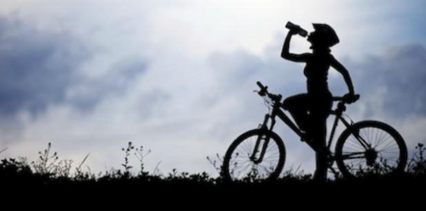 Hábitos de vida activa