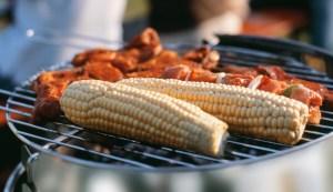 Tips para una buena alimentación en verano