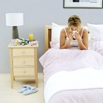 Tips para curar un desamor