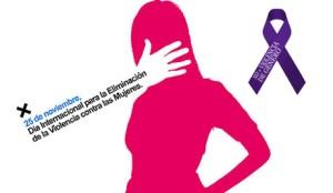 Consejos para poner fin al maltrato en pareja