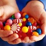 Cómo alimentar tu corazón con amor