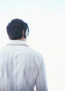 Cómo utilizar la música para tu curación emocional