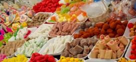La molécula culpable del atracón de azúcar