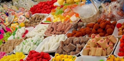 dulces-flickr-cc-diana-alderete