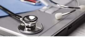 Formación sanitaria y productos sanitarios