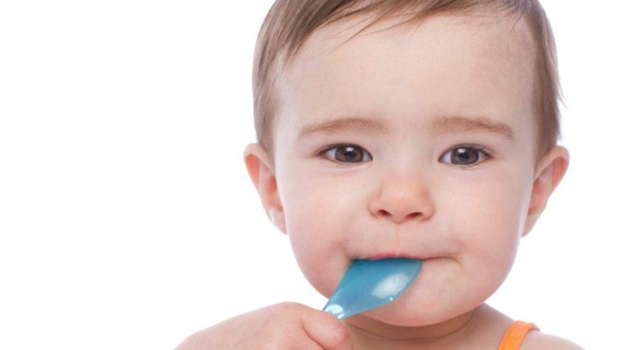 centro do bebe alimentação natural do bebé