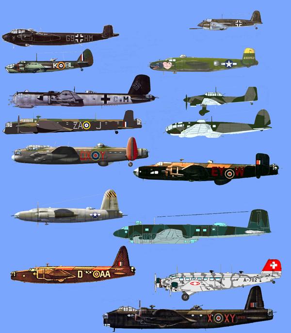 Aviones con techo de servicio inferior a 30.000 pies
