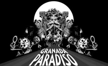 Granada Paradiso 2018