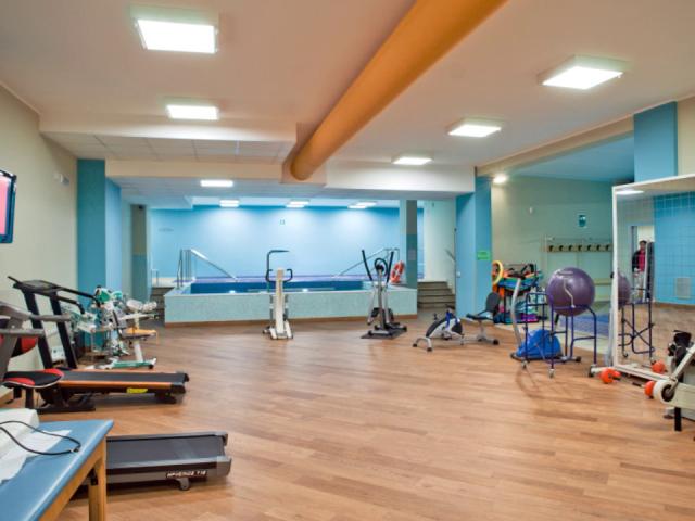 palestra-centro-di-fisioterapia-san-pietro-andria2