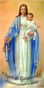 cropped-Virgen-Garabandal-Ayúdanos.jpg