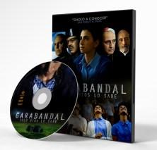 Película Garabandal