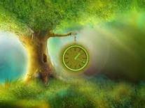 árbol regresiones