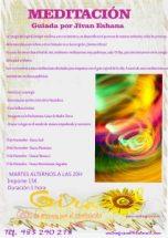 meditacion-espiral
