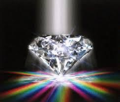 diamante cartel