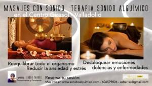 terapia sonido-alquimico-edgar-tarres-centro-girasol-terapia-sanacion-valladolid