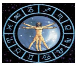 Astrologia Classica