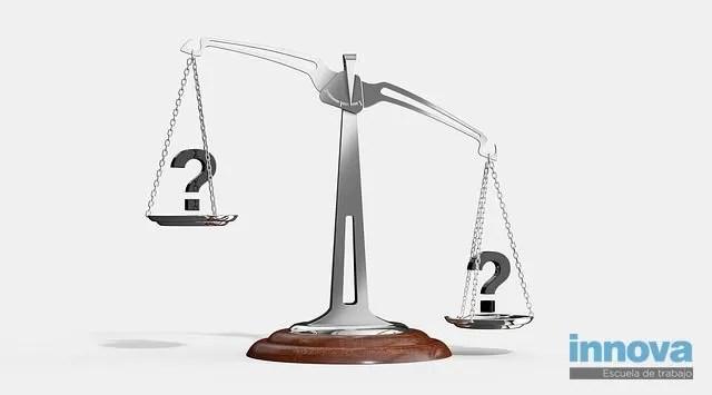 Justicia aumenta un 8% su oferta de empleo público para 2016
