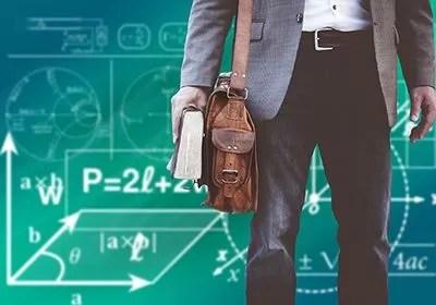 oposiciones-profesor-secundaria