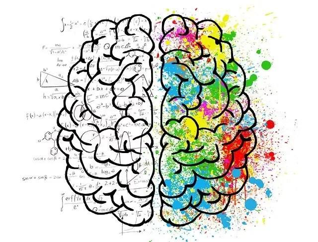 Hábitos para mejorar tu memoria
