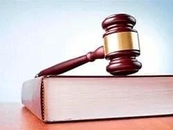 academia-auxilio-judicial