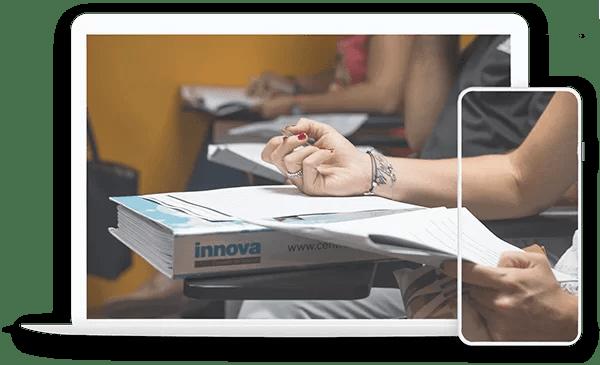 academia-oposiciones-madrid