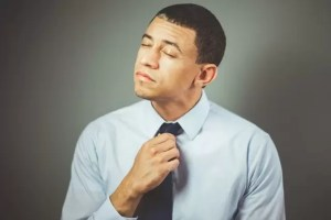 rebaja estrés trabajo oposiciones