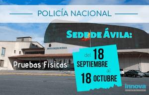 pruebas-fisicas-policia-nacional-2019