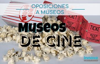 oposiciones museos comunidad de madrid