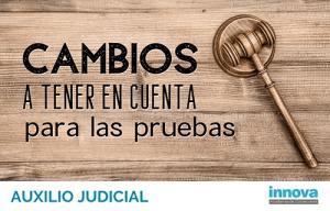 convocatoria-auxilio-judicial