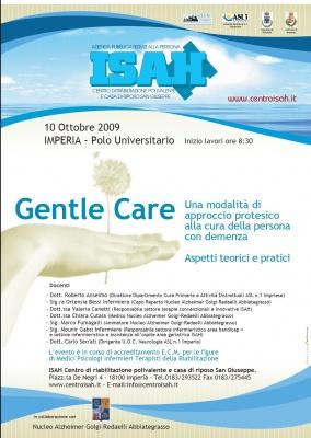 locandina_gentle_care_400