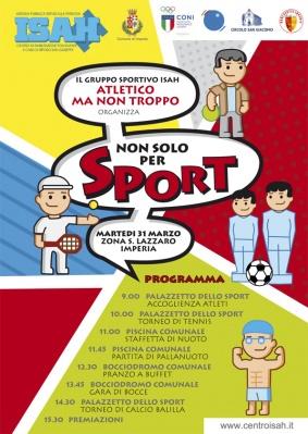 nonsolo_per_sport_400