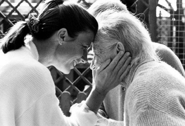 Cos'è la Malattia di Alzheimer e quali sono i primi sintomi