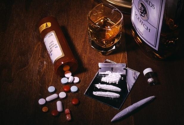 26 giugno 32^ Giornata Mondiale di Lotta alla Droga: è possibile raggiungere la libertà dalle droghe?