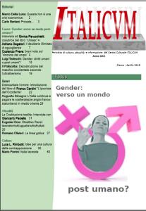 Italicum-marzo-2015