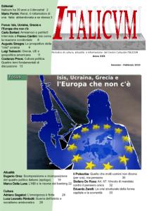 Italicum_2015_0102-Pagina001