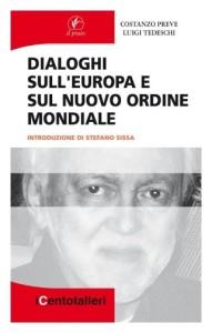 libro-preve-tedeschi-dialoghi-europa