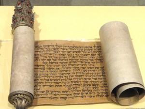 Meguilat Esther