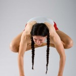 Yoga-Arm-Balance-Full-Lotus-in-Crow-Urdhva-Kukutasana1-150x150