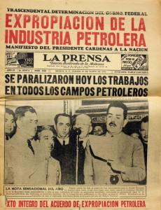 Expro_la prensa