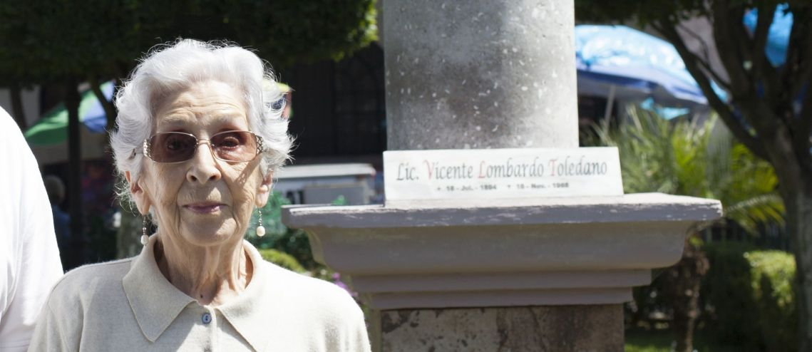 Marcela Lombardo
