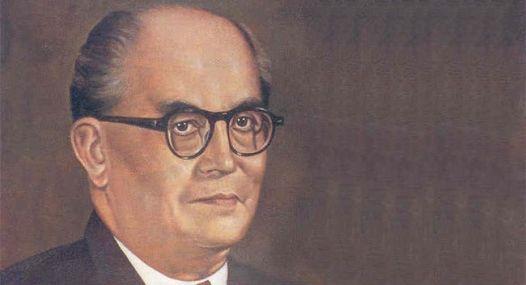 ignacio-chavez-sanchez-2