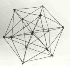 di-sarro-scultura-in-fil-di-ferro-1969-ca