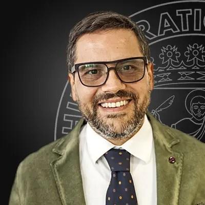 Aurelio Tommasetti