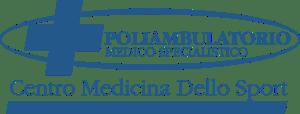 Poliambulatorio FERRARA - Centro Medicina dello Sport Ferrara - ferrara- Visita sportiva - visita specialistica - via bologna ferrara - centro medico ferrara - poliambulatorio ferrara - medicina dello sport ferrara - visita agonistica ferrara - visita sportiva ferrara - poliambulatorio via bologna - centro medico ferrara - centro medico via bologna - visita calcio ferrara - certificato palestra ferrara