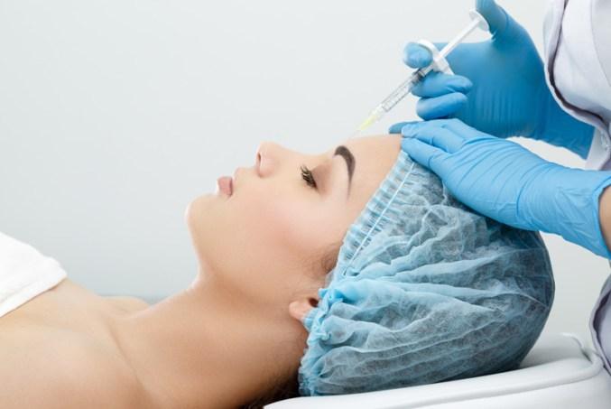 microchirurgia