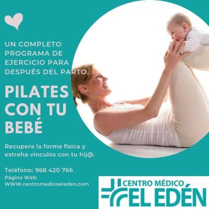 centro-medico-eden-pilates-bebe