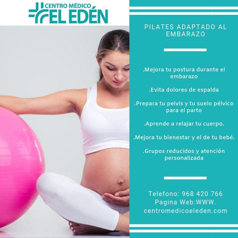 centro-medico-eden-pilates-embarazo