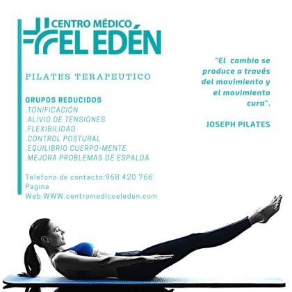 centro-medico-eden-pilates-terapeutico-1